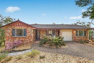 36 Ridge Street, Woodford, NSW 2778