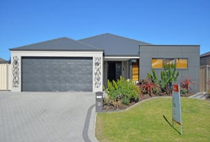 8 Spinnaker Ave, Bayonet Head, WA 6330