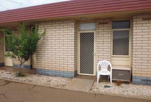 3/108 Essington Lewis Avenue, Whyalla, SA 5600