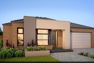 LOT 2909 Anglers Avenue, Point Cook, Vic 3030