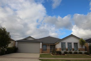 6 purcell gardens, South Yunderup, WA 6208