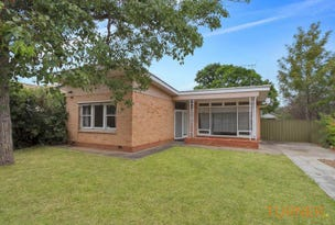 99 Lascelles Avenue, Warradale, SA 5046