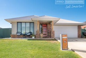 37 Melaleuca Drive, Forest Hill, NSW 2651