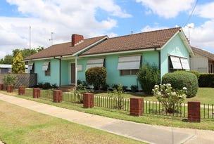 25 McLean Street, Yarrawonga, Vic 3730