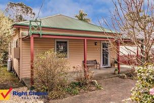 33 Allowrie Street, Jamberoo, NSW 2533
