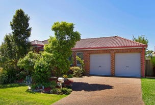 53 Blueridge Drive, Blue Haven, NSW 2262