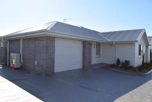 3/69 McKeachies Drive, Aberglasslyn, NSW 2320
