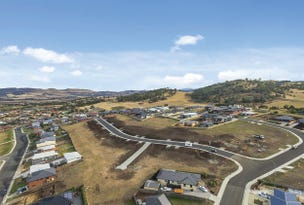 Lot 55 'On Horizons', Cornelius Drive, Sorell, Tas 7172