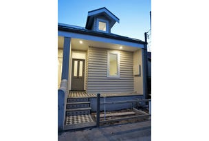 86a Grove St, St Peters, NSW 2044