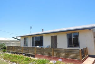3 Eaton Avenue, Goolwa Beach, SA 5214