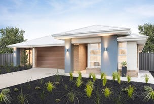 Lot 127 (no.35) Riverside Boulevard, Killara, Vic 3691