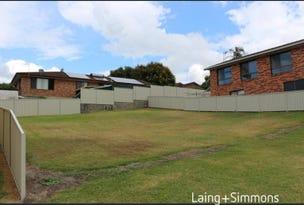 14 Peveril Street, Tinonee, NSW 2430