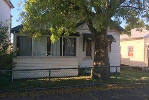 39 High Street, Waratah, NSW 2298