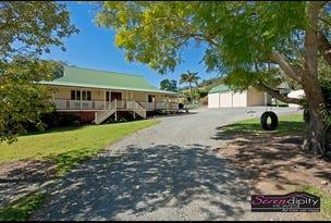 23 Buchbachs Road, Cedar Creek, Qld 4207