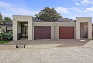 Villa 5 & 6/1 Moore Court, Wynyard, Tas 7325