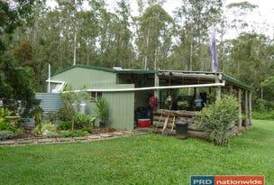 Lot224 Imbreys Road, Kyogle, NSW 2474