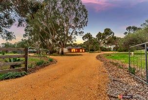 205 Cockatoo Lane, Cockatoo Valley, SA 5351