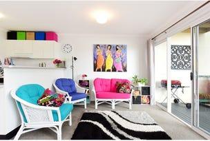 9/24-30 Lamington Terrace, Nambour, Qld 4560