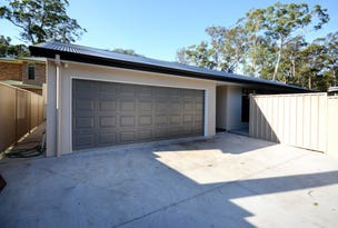 5B Sheaffe Street, Callala Bay, NSW 2540