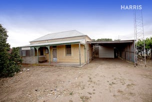 38 Muddy Lane, North Moonta, SA 5558