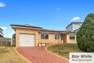 5 Snipe Close, Hinchinbrook, NSW 2168