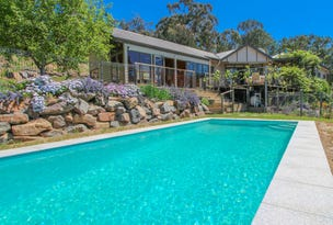 16 The Entrance, Mountain Bay, Vic 3723