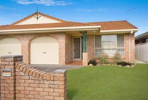 1/12 Kookaburra Court, Yamba, NSW 2464