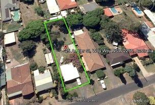 25 Angler Street, Woy Woy, NSW 2256