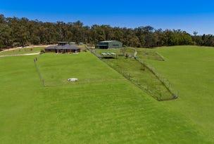 156 Yorky Waters Road, Kulnura, NSW 2250