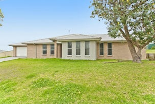 27 Closebourne Way, Raymond Terrace, NSW 2324
