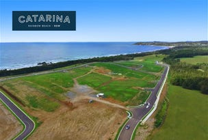 Lot 111 Ocean Drive, Catarina Estate, Lake Cathie, NSW 2445