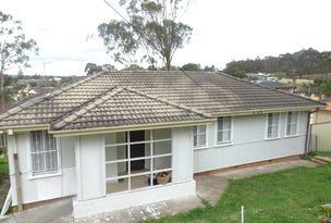 220 Elizabeth Street, Ashcroft, NSW 2168