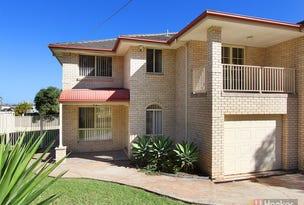 44A Macquarie Rd, Greystanes, NSW 2145