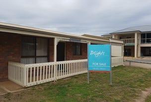 4 Roy Court, North Beach, SA 5556