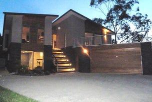 19 Garden Close, Elliminyt, Vic 3250