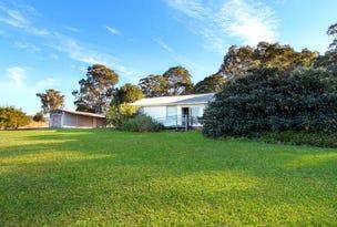 87 Dunks Lane, Jilliby, NSW 2259