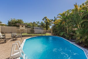 1 Tallowood Street, Yamanto, Qld 4305