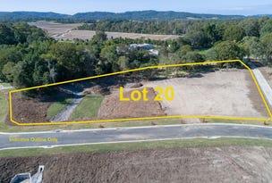 Lot 20 Botanica Circuit, Valdora, Qld 4561