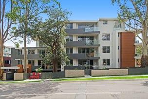 101A/5 Centennial Avenue, Lane Cove North, NSW 2066