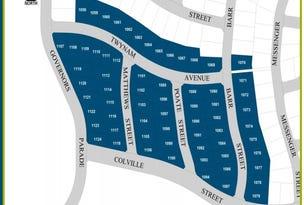 Lot 1122 Windradyne 1000, Stage 2, Windradyne, NSW 2795