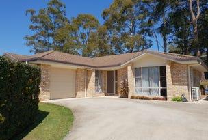 2/23 Allambie Drive, Goonellabah, NSW 2480