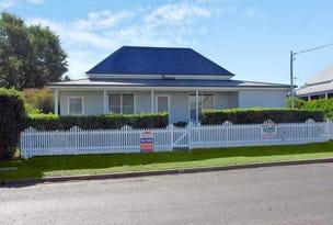 132 Susan Street, Scone, NSW 2337