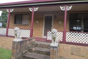 34 Riverview St, Iluka, NSW 2466
