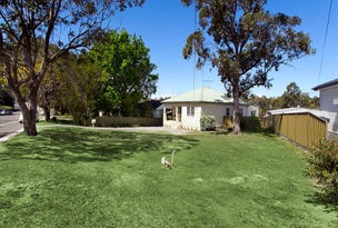 150 Cooriengah Heights Road, Engadine, NSW 2233
