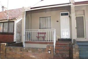 55 Darley Street, Newtown, NSW 2042