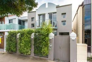 20 Swanston Street, Geelong, Vic 3220