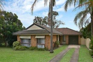 17 Oldham Avenue, Werrington County, NSW 2747