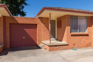 4/190 Mclachlan Street, Orange, NSW 2800