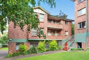 16/14 Railway Crescent, Jannali, NSW 2226