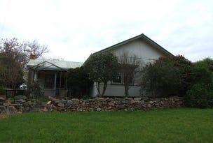 Lot 80 Upper Capel Road, Upper Capel, WA 6239